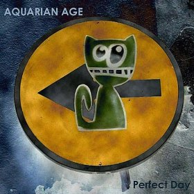 aquarianage_perfectday_cover